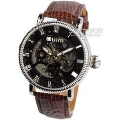 手表是买皮带的好还是钢带的好图片