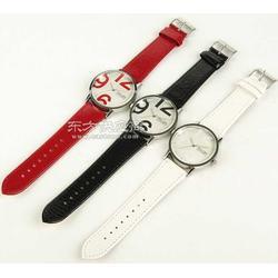 各种类型手表 品种齐全图片