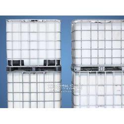 离型纸专用涂料防渗胶乳图片