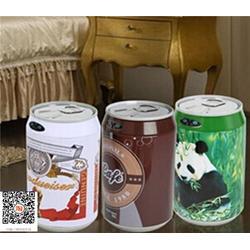 安家鼎|安家鼎智能垃圾桶哪里有卖|承德智能垃圾桶图片