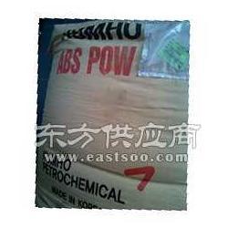 ASA粉500A ASA基耐候抗冲改性剂图片