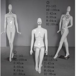 【服装展示模特】,服装展示模特道具,深艺美模型图片