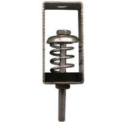 吊式弹簧减震器型号、隆诚减震(已认证)、贵州吊式弹簧减震器图片