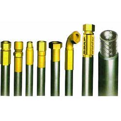 中美特种知名商标(图),skf高压油管,内蒙古高压油管图片