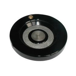 机床手轮首选南护胶木(图)|机床手轮型号|北京机床手轮图片