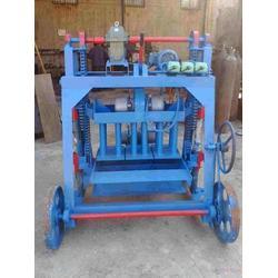 【马鞍山砌块机】|石膏砌块机|华阳砌块机设备行业首选图片