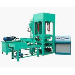 铜川新型水泥垫块机_华阳机械_新型水泥垫块机生产厂家图片
