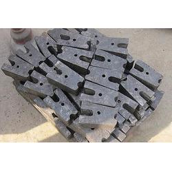【垫块机】|水泥垫块机|华阳机械图片