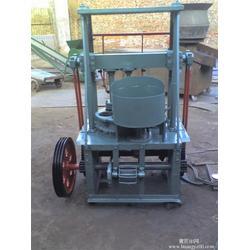 华阳机械、便宜蜂窝煤球机、池州蜂窝煤球机图片