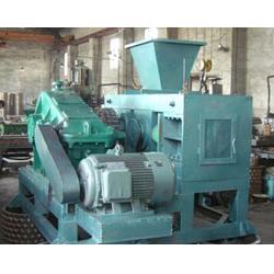 华阳机械 脱硫石膏压球机报价-绍兴脱硫石膏压球机图片