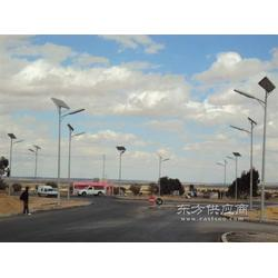 厂家热销TYN-0072型号太阳能路灯保定多特制造图片