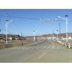供应TYN-0096型太阳能路灯厂家保定多特图片