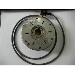 林德叉车配件销售、T20电磁刹车盘图片