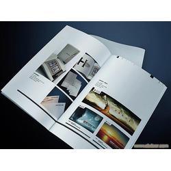 【印刷】,荔湾区画册印刷厂,画册印刷图片