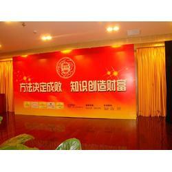 桁架|元耀喷绘|广州市荔湾区桁架出租图片