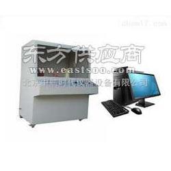 ZJD-C介电常数测试仪图片
