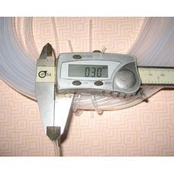 硅胶管,白金硫化硅胶管,梅林硅橡胶制品(优质商家)图片