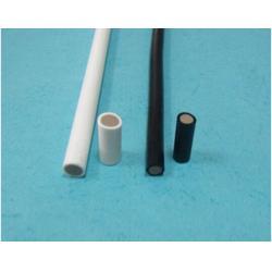 家电用硅胶管_硅胶管工厂_硅胶管图片