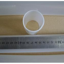 6*8.5茶具硅胶管,硅胶管,耐高温胶管厂家图片