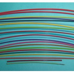 打蛋器LFGB硅胶线-打蛋器-梅林硅橡胶制品图片
