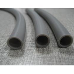 硅胶管、高寒地区专用电力硅胶管、梅林硅橡胶制品图片