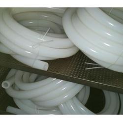 硅胶管,嘉品硅胶管,兰格 硅胶管