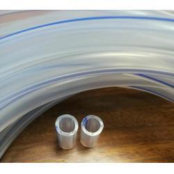 硅胶管,医用硅胶管透明管,医用设备硅胶管厂家(优质商家)图片
