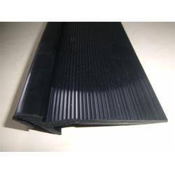 【硅胶条】,非标硅胶条,梅林硅橡胶制品图片