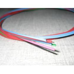 梅林硅橡胶制品(图)_美标硅胶线_硅胶线图片