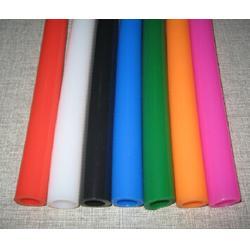 硅胶水管,硅胶管,硅胶管生产厂家