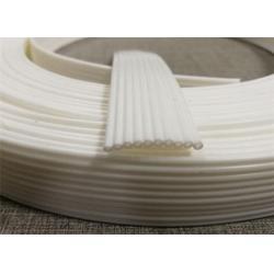 0.5硅胶管_梅林硅橡胶制品_硅胶管图片