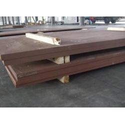 钢宁科贸 nm450b耐磨钢板-云南耐磨钢图片