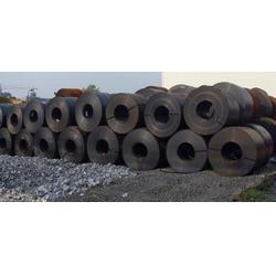 兖州耐候钢、09CuPCrNi-A耐候钢、钢宁科贸图片