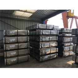 什么是耐候钢,钢宁科贸,广东耐候钢图片