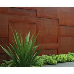 钢宁科贸(图)、耐候钢的使用范围、襄樊耐候钢图片