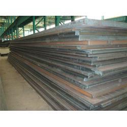 400耐磨钢板、湖北耐磨钢、钢宁科贸图片