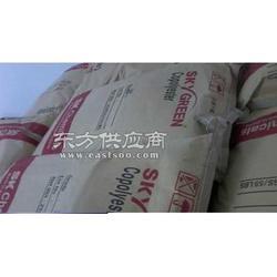 供应韩国SK耐化学性PCTGJ2003图片