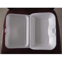 餐盒生产线|餐盒生产线专业厂家|宏润包装机械图片