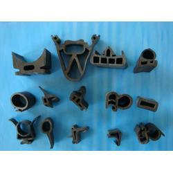 导电橡胶条|天津导电橡胶条|天津橡胶条厂家选亚达工贸图片