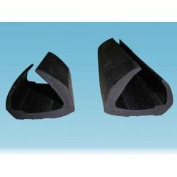 沧州橡胶条|密实橡胶条|亚达工贸,500强合作商图片