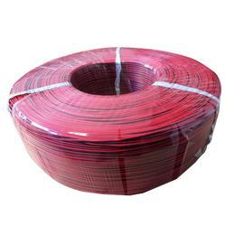 【PVC电子线】、PVC电子线供应商、科浩达PVC电子线图片