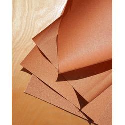 廊坊砂纸,元隆研磨天津唯一一家砂纸厂家,KEY砂纸图片