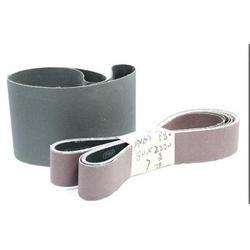 吉林白山砂纸带_砂纸带_砂纸带厂家首选元隆研磨材料图片