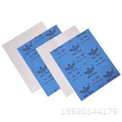砂纸规格、秦皇岛砂纸、知名砂纸厂家首选元隆研磨材料图片