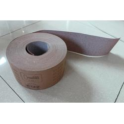 天津砂纸带、河北砂纸带、砂纸带厂家首选元隆研磨图片