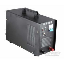 焊道处理机 型号LU-II图片