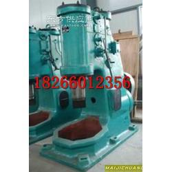 75公斤空气锤 C41-75kg空气锤图片