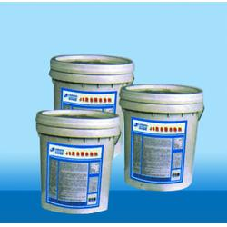 js防水涂料,天硕建材(在线咨询),东西湖防水涂料图片