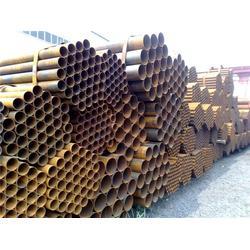 天津直缝焊管,直缝焊管报价,联众钢管(认证商家)图片