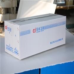 天河区钙塑箱|飞燕塑胶制品|钙塑箱子图片